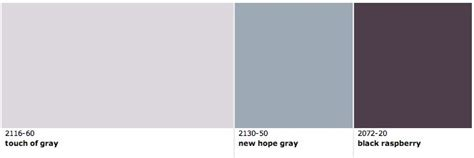 touch of gray benjamin moore pin by sarah webb on forest pond bedroom pinterest