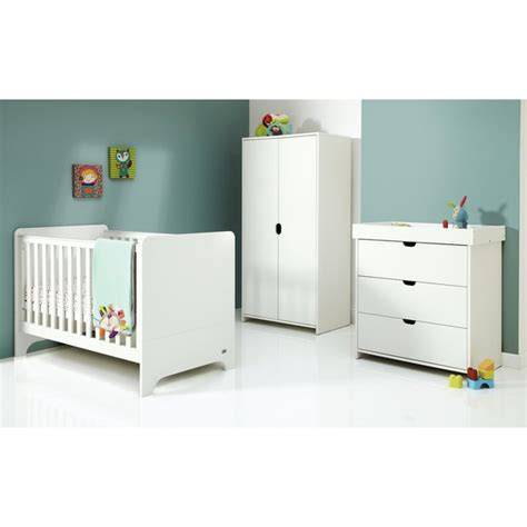 Mamas And Papas Nursery Furniture Set Buy Mamas Papas 3 Furniture Set White At Argos Co Uk Your Shop For