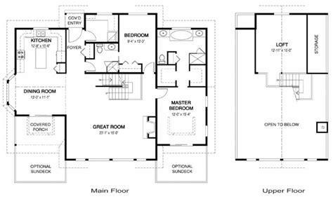 open concept kitchen living room floor plans jane lockhart open concept kitchen and family room open concept house
