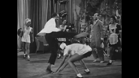 hellzapoppin swing dance scene hellzapoppin dance scene on jumping at the woodside youtube