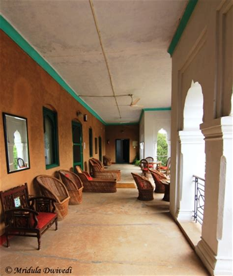 veranda 2nd floor welcomeheritage judge s court pragpur gonomad blogs