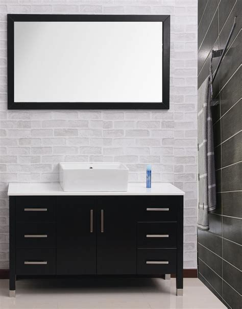small modern bathroom vanities small contemporary bathroom vanities contemporary bathroom vanities home design