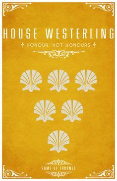 house westerling house westerling ironthronerp wikia fandom powered by wikia