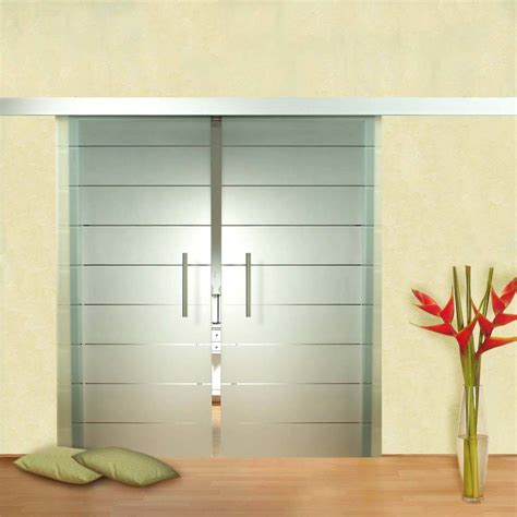 Glass Door For Home Sliding Glass Door Glass Doors And Glass Door Designs On With Regard To Glass Sliding
