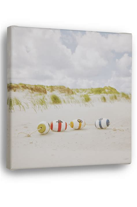 strandbilder ideen strandbilder auf leinwand strandbilder auf leinwand haus
