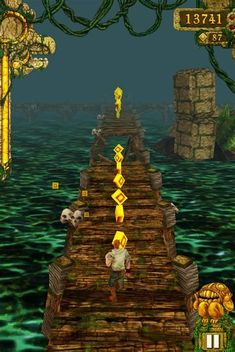 temple run brave apk free temple run brave 1 5 free golfsky