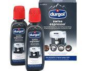 durgol swiss espresso special 1 liter kaffeemaschinen entkalker preisvergleich g 252 nstig bei