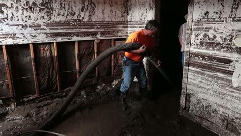 i was lying in a burnt out basement green sanpete utah 31 jul 2012 flooded home