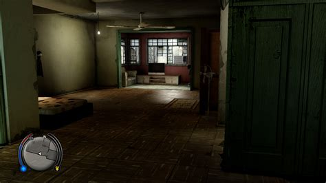 Point Apartment Upgrades Sleeping Dogs Safehouses Sleeping Dogs Wiki Fandom Powered By Wikia