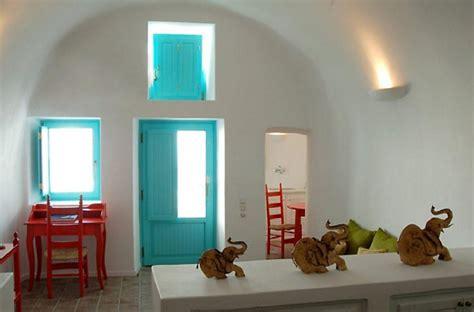 Santorini home decor   Home decor