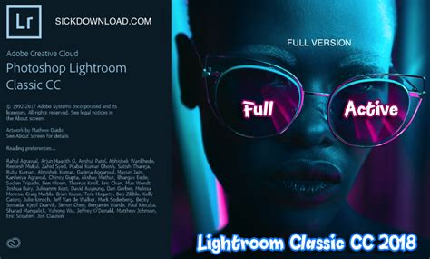 adobe photoshop lightroom classic cc the missing faq version 7 2018 release real answers to real questions asked by lightroom users books lightroom classic cc 7 1 2018 with