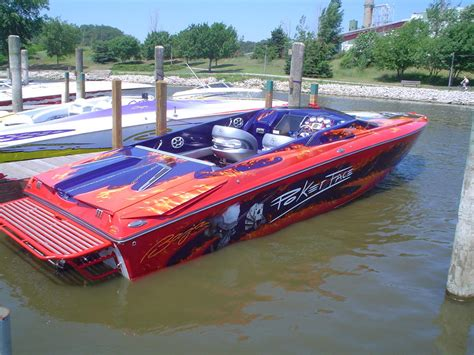 baja poker run boats baja 35 outlaw poker run edition page 2 offshoreonly