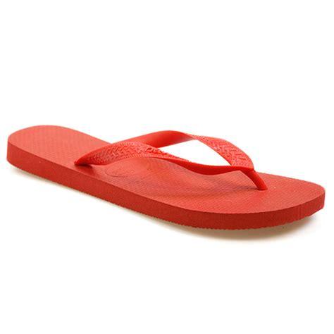 havaianas slipper havaianas top ruby rubber flip flops slipper size