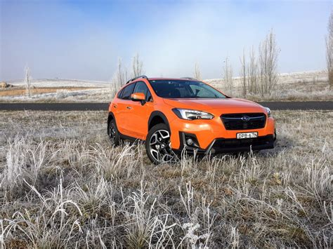 subaru crosstrek sales figures subaru xv sales up 139 in august practical motoring