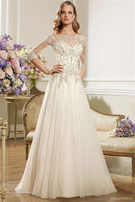 ronald 2013 wedding dresses wedding inspirasi