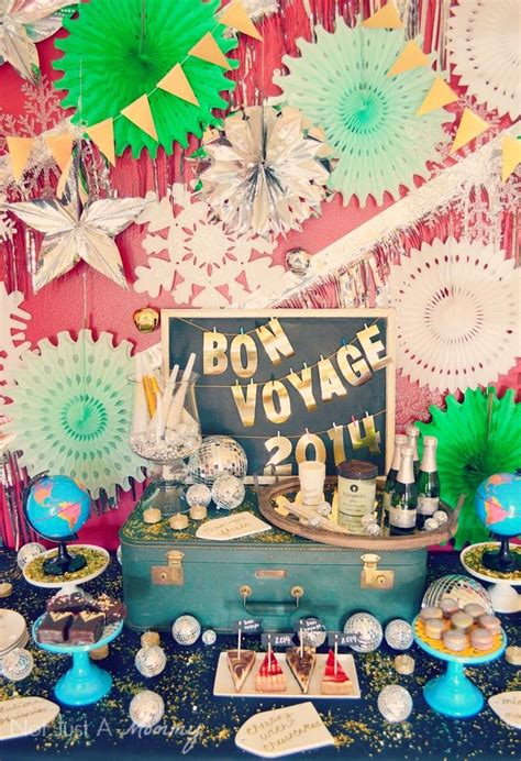 new year decoration craft ideas decorating brilliant new years decorations