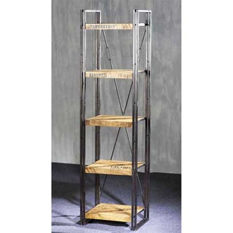 bibliotheque style industriel meuble bibliotheque tous les fournisseurs bibliotheque etagere bibliotheque design