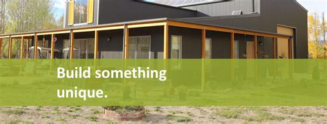 house design companies nz home building quality residential home building in new