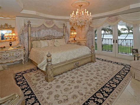 provincial bedroom 25 luxury provincial bedrooms design ideas