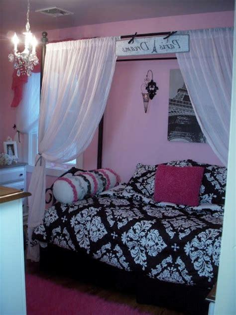 french themed bedroom decor 28 parisian bedroom decor fresh bedrooms parisian