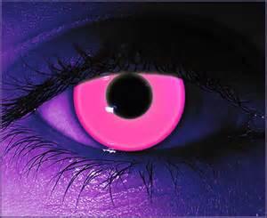 non prescription halloween contacts cheapest non prescription color contact lenses special