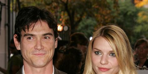 claire danes relationships claire danes on controversial billy crudup relationship