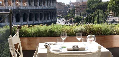 ristoranti con giardino roma roma ristoranti con giardino e prezzi per mangiare all aperto
