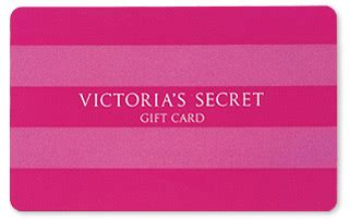 Victorias Secret Gift Cards - victoria s secret e gift card giveaway closed