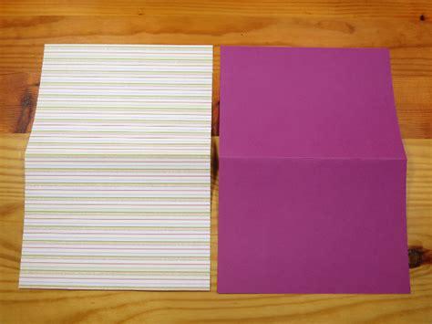 paper cut  cards muumade