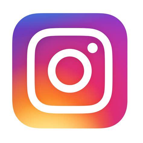 logo de instagram logo instagram symbol meaning history and