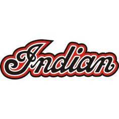 Indian Motorrad Emblem by Hercules Motorcycles Logo Motorcycle Logos