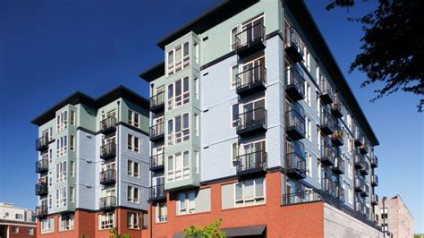 best seattle apartments latest two bedroom apartment seattle square foot apartments for rent
