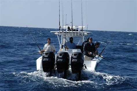 charter boat fishing in key west delph fishing charter boats charter fishing in key west