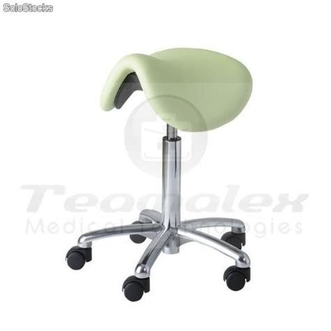 si鑒e selle ergonomique selle ergonomique gamme 65