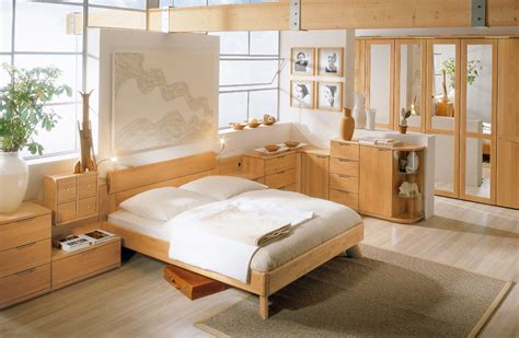 bedroom design ideas  inspiration