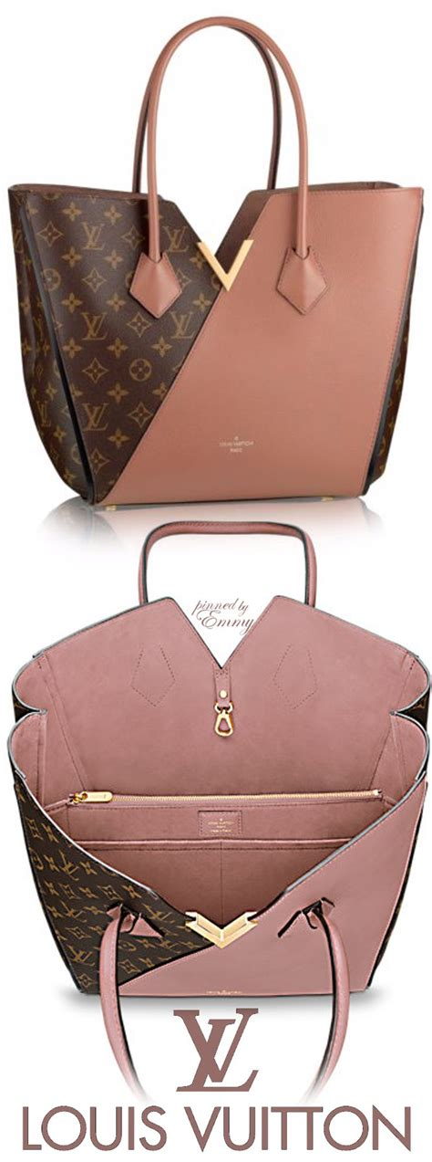 Are Louis Vuitton Bags Handmade - 25 best ideas about louis vuitton handbags on