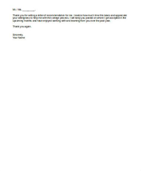 appreciation messages and letters teachers