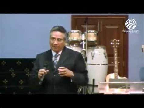 predicas de chuy olivares 2016 takegroundcom predicaciones 2015 chuy olivares newhairstylesformen2014 com