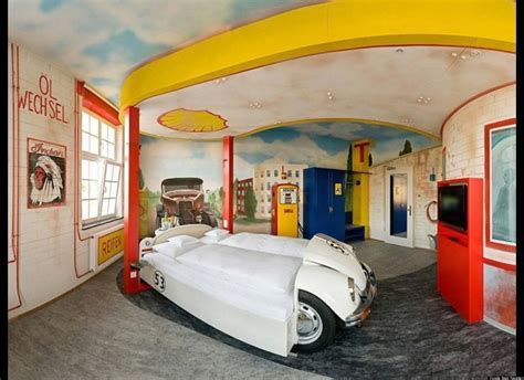 bedrooms around the world themed hotel rooms around the world photos huffpost