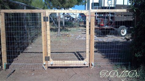 How Much To Put Up A Fence In Backyard by How To Put Up Electric Fence Or Wire For Dogs Horses
