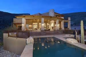 Luxury Homes In Tucson Az United States Arizona Tucson Az For Sale On Propgoluxury