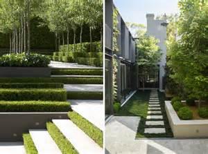 Home Exterior Design Planner contemporary landscapes modern gardens inspiration for
