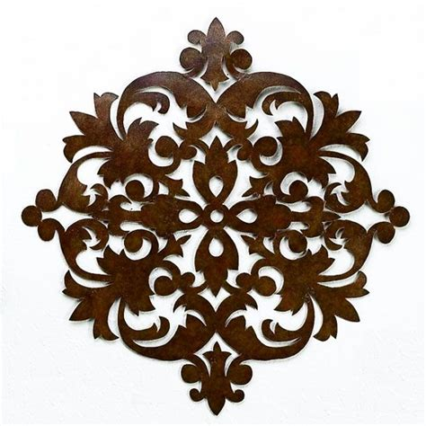 Lu Plasma Motif Ular 17 best images about embellishments organic and stylized designs on tiles