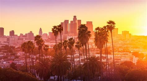 10 best places to work the 10 best places to work in california