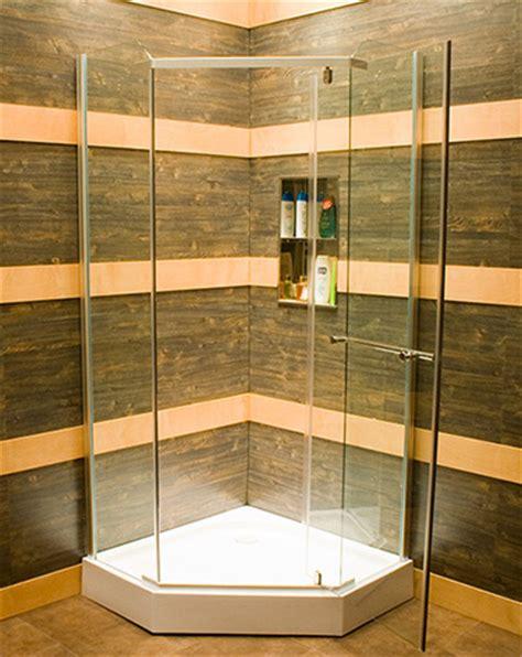 box doccia pentagonale box doccia italia box doccia pentagonale cm 90x90 con