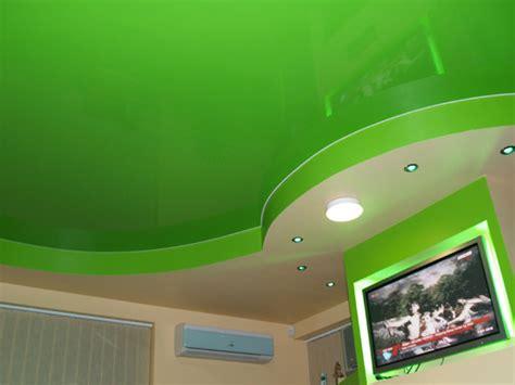 decke bedrucken folienspanndecke hagenlocher raumgestaltung