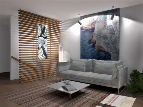 Interior Design Bari by Interior Design A Valenzano Ba
