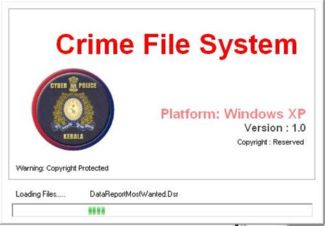 Criminal Record System Project Free Criminal File Vb Project With Source Code Vb