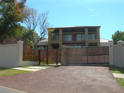 buy house in perth houses to buy perth australia 28 images city house in perth australia 37 houses