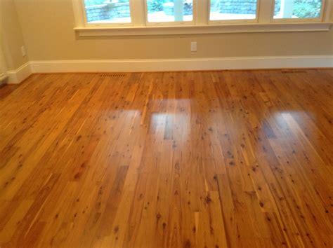 hardwood flooring photo gallery   customers floors
